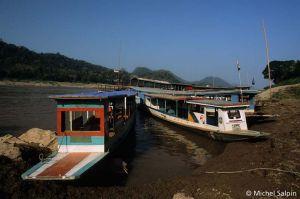 Luang-prabang-nong-kiaw-laos-002