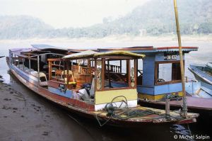 Luang-prabang-nong-kiaw-laos-003