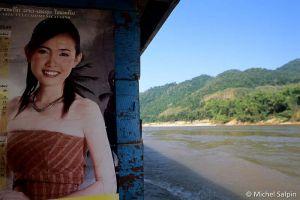 Luang-prabang-nong-kiaw-laos-009