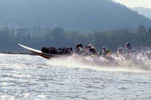 Luang-prabang-nong-kiaw-laos-010