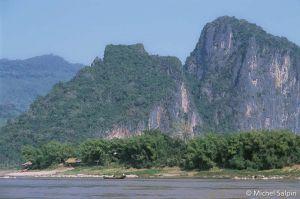 Luang-prabang-nong-kiaw-laos-013