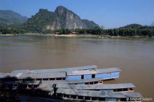Luang-prabang-nong-kiaw-laos-014