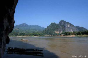Luang-prabang-nong-kiaw-laos-015
