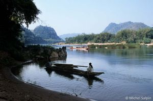 Luang-prabang-nong-kiaw-laos-019