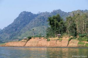 Luang-prabang-nong-kiaw-laos-020