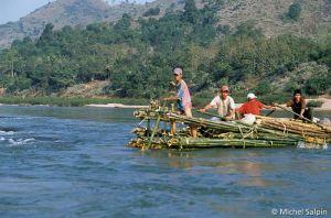 Luang-prabang-nong-kiaw-laos-022