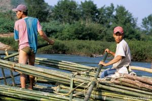 Luang-prabang-nong-kiaw-laos-023