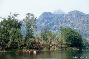 Luang-prabang-nong-kiaw-laos-026