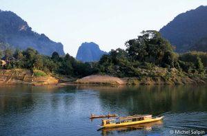 Luang-prabang-nong-kiaw-laos-030