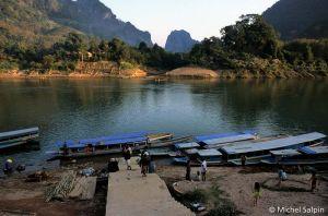 Luang-prabang-nong-kiaw-laos-031