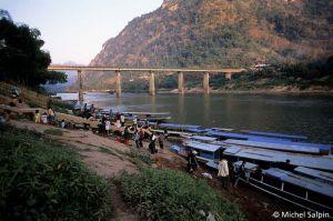 Luang-prabang-nong-kiaw-laos-033