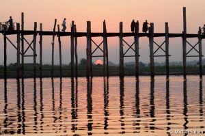 Mandalay-birmanie-002