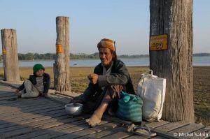 Mandalay-birmanie-008