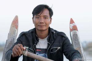 Mandalay-birmanie-010