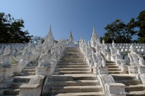 Mandalay-birmanie-015
