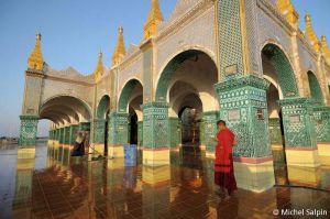 Mandalay-birmanie-019