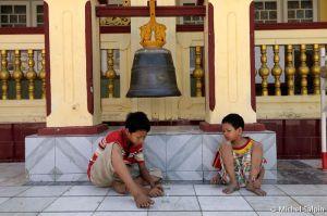 Mandalay-birmanie-022