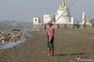 Mandalay-birmanie-025