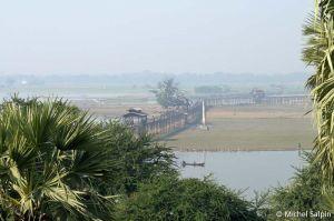 Mandalay-birmanie-027
