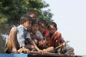 Mandalay-birmanie-028