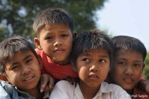 Mandalay-birmanie-029