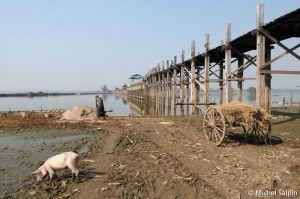 Mandalay-birmanie-031