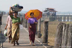 Mandalay-birmanie-032