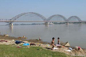 Mandalay-birmanie-034