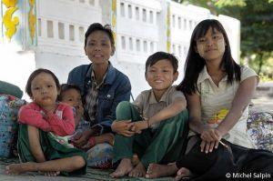 Mandalay-birmanie-036