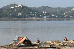 Mandalay-birmanie-037