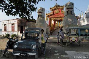 Mandalay-birmanie-039