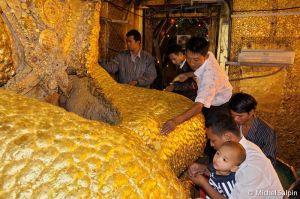 Mandalay-birmanie-040