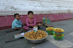 Mandalay-birmanie-041