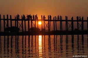 Mandalay-birmanie-042