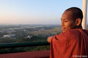 Mandalay-birmanie-047