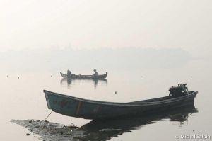 Mandalay-birmanie-049