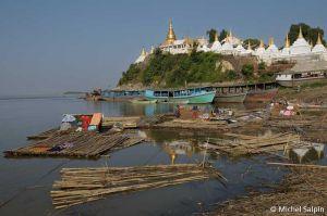 Mandalay-birmanie-052