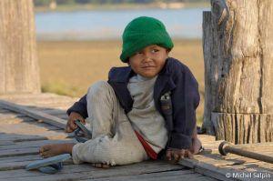 Mandalay-birmanie-053
