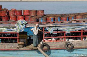 Mandalay-birmanie-055