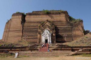 Mandalay-birmanie-056