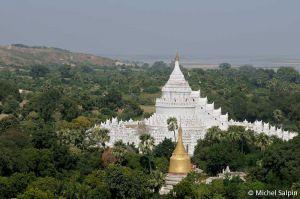 Mandalay-birmanie-057