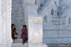 Mandalay-birmanie-058