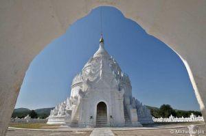 Mandalay-birmanie-059
