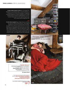 Marie-claire-maison-001