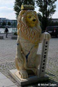 Munich-05041