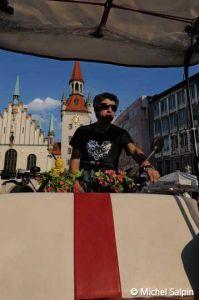 Munich-07043