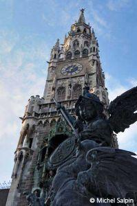 Munich-10046