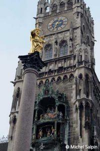 Munich-12048