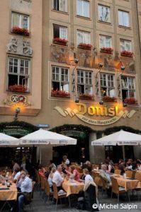 Munich-14050