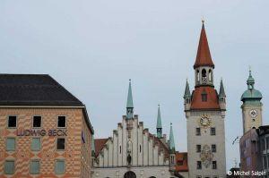 Munich-15
